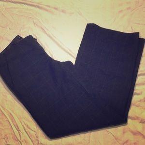 NWOT Women's slacks